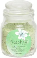Fuschia Tea Tree Twigs(100 g)