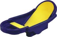 Dash Lotus Tub Baby Bath Seat(Blue)