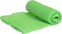 Giggly Wash Towel - Price 119 80 % Off
