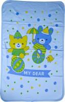 Love Baby Cotton GSM Bath Towel