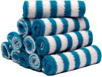 Best Collection - Face Towel Sets