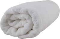 https://rukminim1.flixcart.com/image/200/200/bath-towel/b/2/q/cotton-bath-towel-modl84-jihan84-earthrosystem-original-imaejry5zhggbszz.jpeg?q=90