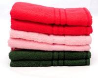 https://rukminim1.flixcart.com/image/200/200/bath-towel/c/z/v/1011-trident-home-essential-original-imaebgfypxserr5u.jpeg?q=90