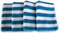 Buy Home Furnishing - Bath Towel. online