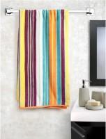 Turkish Bath Cotton 400 GSM Beach Towel