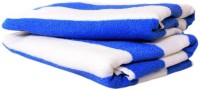https://rukminim1.flixcart.com/image/200/200/bath-towel/m/b/m/cotton-bath-towel-modl35-jihan35-earthrosystem-original-imaejzhjgamfxryh.jpeg?q=90