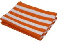 https://rukminim1.flixcart.com/image/200/200/bath-towel/s/v/p/cotton-bath-towel-modl20-jihan20-earthrosystem-original-imaekus8czbwa6ef.jpeg?q=90