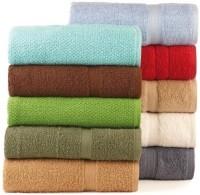 Richiworld Cotton 900 GSM Bath Towel(Pack of 10)