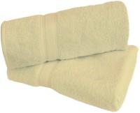 https://rukminim1.flixcart.com/image/200/200/bath-towel/y/q/h/cotton-bath-towel-modl118-jihan118-earthrosystem-original-imaejpq3vxhuhqng.jpeg?q=90