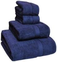 https://rukminim1.flixcart.com/image/200/200/bath-towel/y/r/h/cotton-bath-towel-modl46-jihan46-earthrosystem-original-imaejcfmuyshedyn.jpeg?q=90