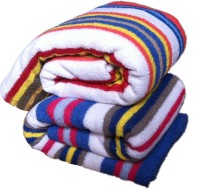 Pack of 2,3 & more - Bath Towels
