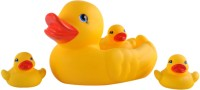 https://rukminim1.flixcart.com/image/200/200/bath-toy/y/9/d/meemee-bath-toy-duck-b-pack-of-4-original-imadzkcmsxvywphw.jpeg?q=90