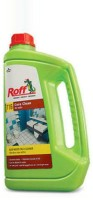 pidilite 12456 Regular Floor Cleaner(500 ml)