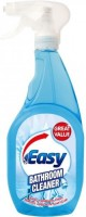 Easy all types Regular Floor Cleaner(750 ml)