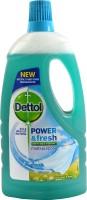 Dettol Power & Fresh Aqua(1 L)