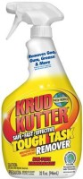Buy Household Supplies - Floor Cleaner. online