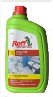 Roff CERA CLEAN Regular(1 L)