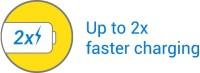 flipkart smartbuy ec112m 400x400