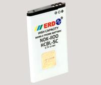 erd battery for nokia bl-5c  Battery
