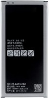 YWU Samsung Galaxy On8 SM-J710FN/DF Battery thumbnail