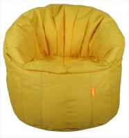 Bean Bag Covers Stylish & Comfortable