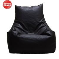 https://rukminim1.flixcart.com/image/200/200/bean-bag-cover/v/d/u/bcbr001-mesleep-xxl-original-imaej4kp2f86zepw.jpeg?q=90