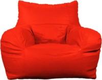 https://rukminim1.flixcart.com/image/200/200/bean-bag-cover/v/n/s/xxxl-caddy-red-armchair-caddyfull-original-imaeqbgynywn67rs.jpeg?q=90
