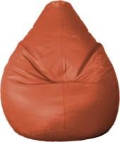 View CaddyFull XL Bean Bag Cover  (Without Beans)(Tan) Furniture (CaddyFull)