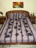 https://rukminim1.flixcart.com/image/200/200/bed-cover/y/v/y/ahbov88-amita-home-furnishing-original-imaemhut6hdhgegn.jpeg?q=90