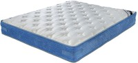 View King Koil Spine Align 6 inch King Bonnell Spring Mattress Price Online(King Koil)