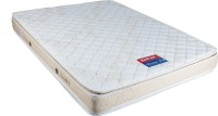 View Kurlon Desire Top 6 inch Queen Bonnell Spring Mattress Price Online(Kurlon)