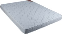 View Kurlon Convenio 4 inch Queen Bonded Foam Mattress Price Online(Kurlon)