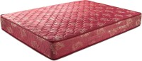 View Amore International Bonnell Spring Mattress 6 inch Single Bonnell Spring Mattress(Bonnell Spring) Furniture (Amore International)