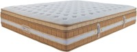 View Springfit CCNATURA 10 inch King Pocket Spring Mattress Price Online(Springfit)