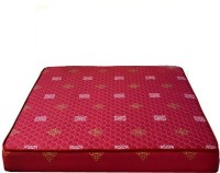 View Restin 4 inch Single Coir Mattress(Natural Coir) Furniture (Restin)