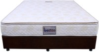 View Boston Bonnell Spring With Pillow Top 6 inch Queen Bonnell Spring Mattress Furniture