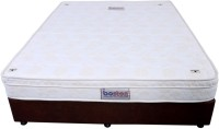 View Boston Bonnell Spring With Memory Foam 10 inch Queen Bonnell Spring Mattress Furniture