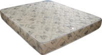 View Springwel Ecosoft 6 inch Queen Pocket Spring Mattress Price Online(Springwel)