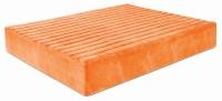 View Amore International Memory Foam Mattress 6 inch Single High Resilience (HR) Foam Mattress(HD Polyfoam) Furniture (Amore International)