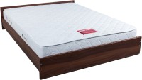 View Kurlon Marvel 6 inch Queen Bonnell Spring Mattress Price Online(Kurlon)