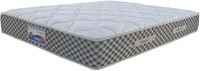 View Springfit ORTHOPRO 8 inch Single Bonnell Spring Mattress Price Online(Springfit)