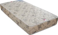 View Springwel Ecosoft 6 inch Single Pocket Spring Mattress Price Online(Springwel)