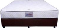 View Boston Pocket 6 inch Queen Pocket Spring Mattress Furniture