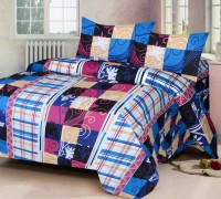 Under ₹549 Bedsheets,Curtains & More