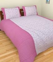 Buy Baby Care - Bedsheet online