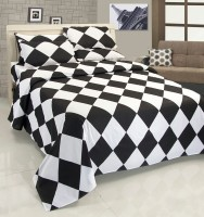 Bedsheets,Curtains & more - Furnishing Range