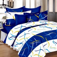 Under ₹599 Bedsheets,Curtains & More