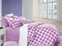 https://rukminim1.flixcart.com/image/200/200/bedsheet/r/q/q/stpimpbs1013-stoa-paris-flat-multicolor-sateen-bedlinen-bedsheet-original-imaeajtayvhzydnd.jpeg?q=90