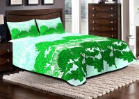 Under ₹699 Bedsheets,Curtains & More