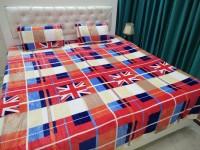 Buy Home Furnishing - Woolen online